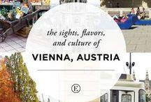Austria od 1997