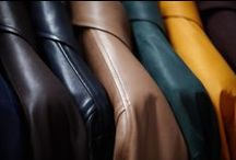 Berluti - An Exceptional Leather