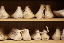 Berluti - Bespoke Shoes