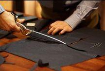 Berluti - Grande Mesure Bespoke Tailoring
