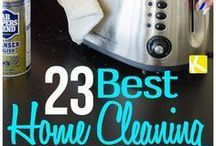 Cleaning Tips & Tricks! - #MissionPinPossibleBzz #BiteSizedBzz / Cleaning tips, tricks, hacks and DIY suggestions!   #MissionPinPossibleBzz #BiteSizedBzz