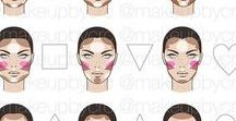 Beauty Tips, Tricks, and Hacks