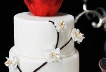 Cake / by Rayna Braxton