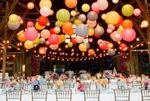decor / by wedding decor
