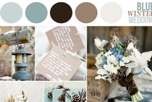 WEDDING BOARD / by wedding decor