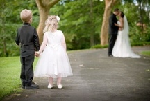 Wedding Kids  / by wedding decor