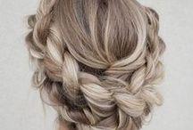 Savvy Hairstyles