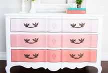Cool DIY and Craft Ideas