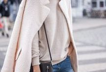 My Style / Minimalistic - Bohemian - Hats - Jeans - Festival - Stripes