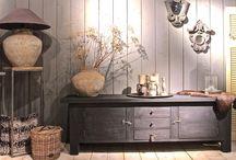 Hoffz Interieur / Days At Home in Oosterbeek is dealer van Hoffz. Wij bieden een groot assortiment Hoffz meubelen en Hoffz accessoires. Kom sfeer proeven en inspiratie opdoen!