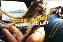 SHAKE IT! Blog / Jak żyć? Sprawdź szczegóły na http://www.shakeit.pl/blog/