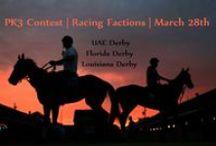RacingFactions.com