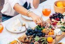 Bon apetit! / Jeść też trzeba...dlatego przedstawiamy Wam najciekawsze potrawy z różnych zakątków Świata