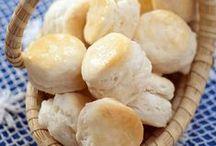 Yummy Breads!!!