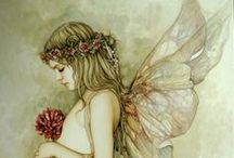 Fate & Sirene