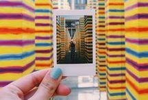 MNKgram (Insta MNK) / Wasze zdjęcia w naszych oddziałach. W każdy ostatni piatek miesiąc wybieramy najciekawsze zdjęcia z naszych oddziałów i umieszczamy je tu oraz na naszym FB. Tagujcie swoje zdjęcia #MNKgram #MNK oraz #muzeumnarodowekrakow, żeby znaleźć się w naszej galerii.  // Your photos in our branches.  Tag your instagrams with #MNKgram #MNK and #muzeumnarodowekrakow to be featured every last friday of the month.