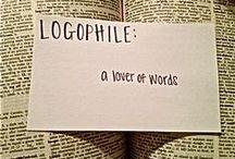 Language ✒️