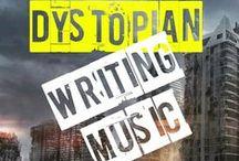 Writing / Writing tips