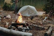 Camping / Camping