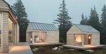 Łomnica Eco Resort