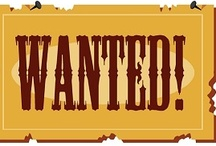 Wanted Persons
