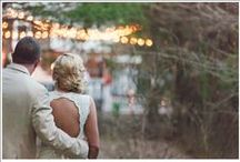 "{ Getting Married! } / Weddings are about being fabulous in every sense of the word, but the ""ordinary"" moments can be the most extraordinary!  