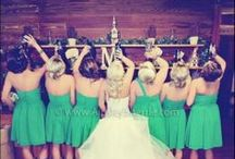 ♥ Wedding Photos ♥ /  If you want to participate just send me invitation by Pinterest comment or by email 1988yanwong2012@gmail.com. Invite friends through edit board menu ♥ NO SPAM