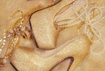 Gold'n Luxury