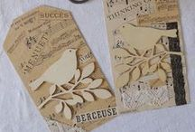 cards for you / making cards for all occasions - mostly just because they're pretty / by rUth j-MAc