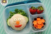 Vegan Kiddies ♥