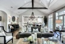 House Decor / by Leticia Rodriguez