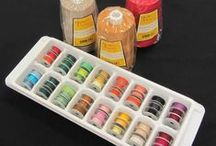 Quilting Tips and Tricks / The best quilting tips, tricks and products from across the web!