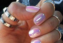 Nails / Just love nail designs and nail art