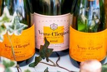 Veuve Clicquot / VC