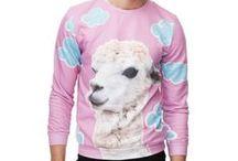 oh how llama
