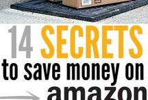 What to Buy on Amazon / Amazon is a great place to save money and time. But do you know what you should buy on Amazon? Here's the scoop.
