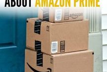 Amazon Prime Day Tips & Tricks / I'll tell you how to save money on Amazon Prime Day with these online shopping tips and tricks!
