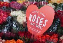 Flowerlink Vendors