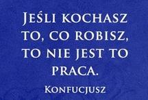 Power of Words / #cytaty #motywacje #inspiracje #quotes #inspirations http://www.facebook.com/hotel.niebieski