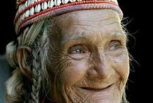 AGED PEOPLE.... so sweet ##