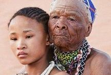 Grandfa & Grandma