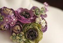 Bloomin Beauty / by Jennifer Kennedy