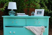 Furniture & Home stuffs