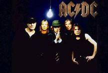 music / ac dc for ever