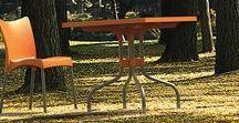 Outdoor - Giardino - Terrazzo / Arredamento per l'outdoor: sgabelli, sedie, tavoli e accessori per vivere il tuo giardino o terrazzo di casa in pieno relax. #outdoor #giardino #chairsoutlet.com