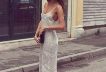 Dress, skirt