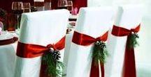 Natale con Chairsoutlet / Proposte d'arredamento a tema natalizio: oggetti d'arredo da regalare o regalarsi! #natale #regali #chairsoutlet.com