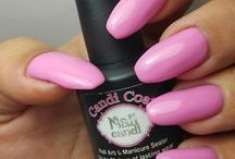 NailCandi Tools & Accessories / All the tools and accessories you need for nail art! www.nailcandi.co.za