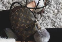 ♡ Louis Vuitton ♡