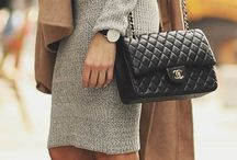 ♡ Chanel ♡